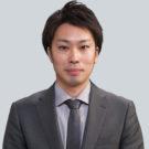 パートナーズプロジェクト税理士法人