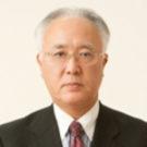 中小企業診断士 山崎勝雄事務所