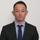 司法書士法人 長谷川合同事務所