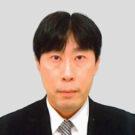 司法書士 大野豊事務所
